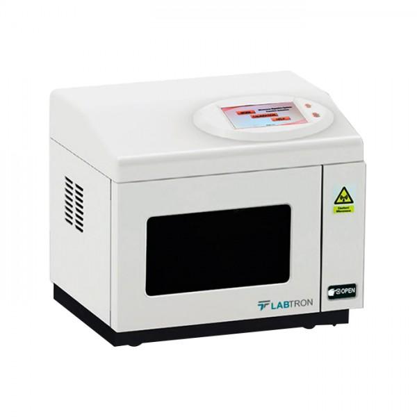 Sistema de Digestión por Microondas LMWD-A15 Labtron