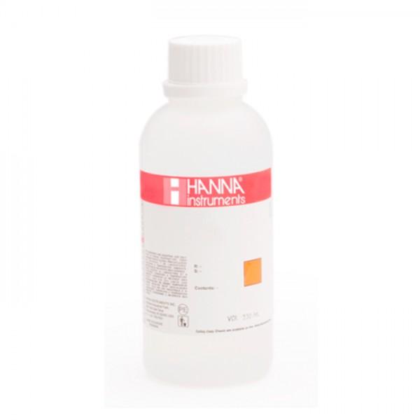 Solución de Limpieza de uso general HI7061M (230 ml) Hanna