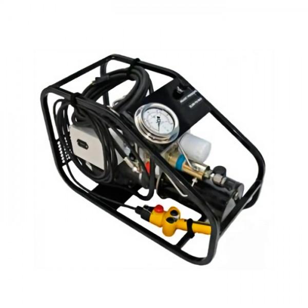 Torquímetro Eléctrico Hydratight
