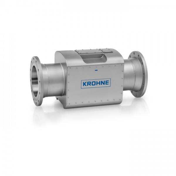 Caudalímetro Ultrasónico ALTOSONIC 5 Krohne