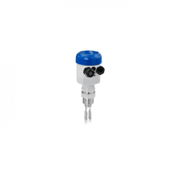 Interruptor de Nivel Vibratorio OPTISWITCH 5100 Krohne