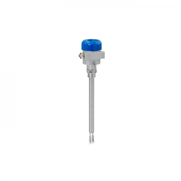 Interruptor de Nivel Vibratorio OPTISWITCH 5200 Krohne