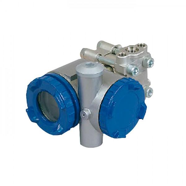 Transmisor de presión FKG-5 serie FCX-AIII Fuji Electric