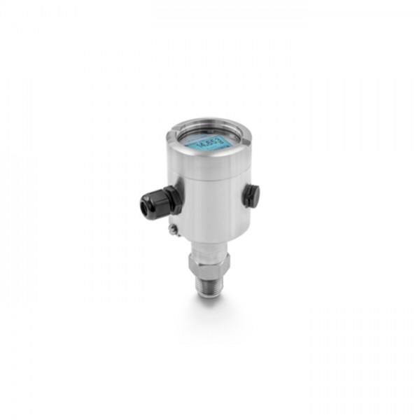 Transmisor de Presión OPTIBAR PM 3050 Krohne