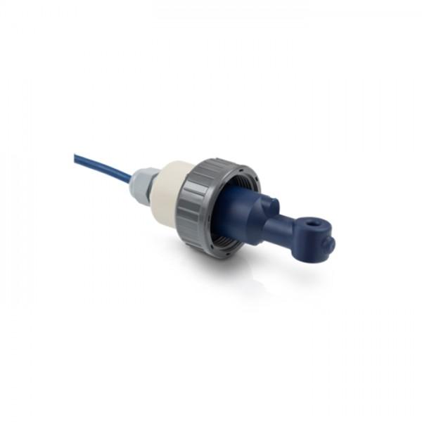 Sensor de Conductividad OPTISENS IND 1000 Krohne