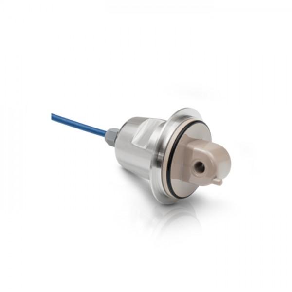Sensor de Conductividad OPTISENS IND 7000 Krohne