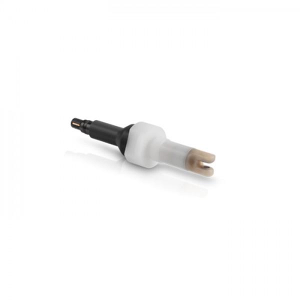 Sensor de Conductividad SMARTPAT COND 5200 Krohne