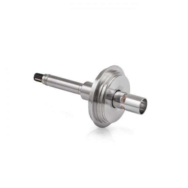 Sensor de Conductividad SMARTPAT COND 7200 Krohne