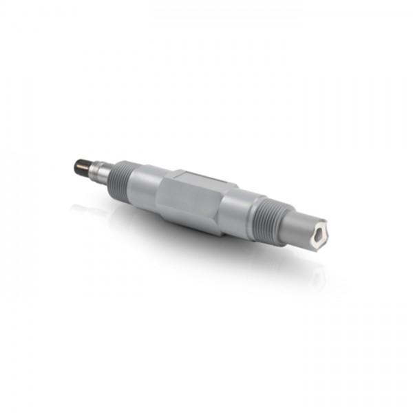 Sensor Potenciométrico de Redox SMARTPAT ORP 1590 Krohne