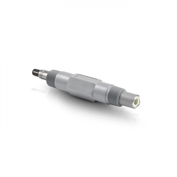 Sensor SMARTPAT PH 1590 Krohne