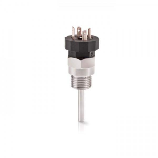 Sensor Resistivo (RTD) OPTITEMP TRA-C20 Krohne