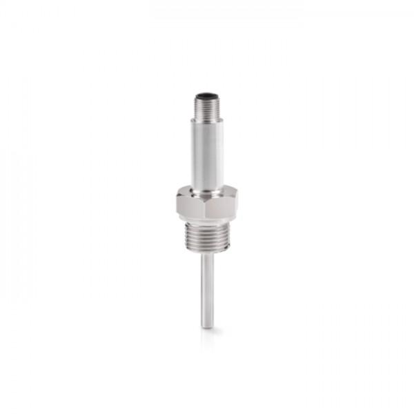 Sensor Resistivo (RTD) OPTITEMP TRA-C30 Krohne