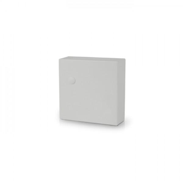 Sensor Resistivo (RTD) OPTITEMP TRA-V10 Krohne