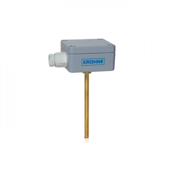 Sensor Resistivo (RTD) OPTITEMP TRA-V30 Krohne
