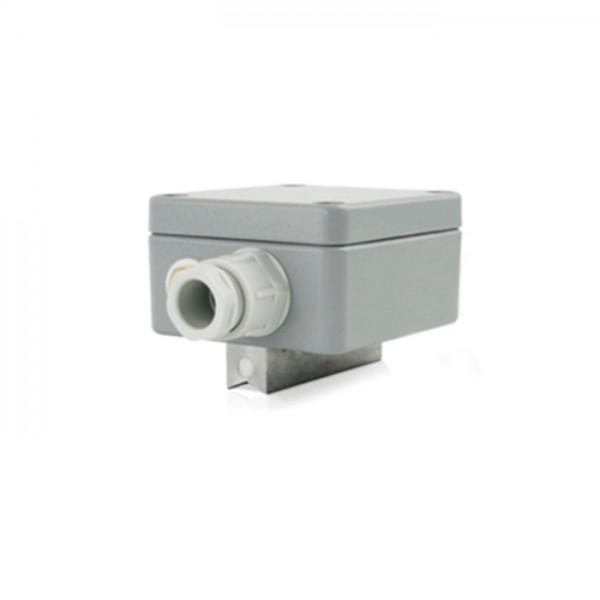 Sensor Resistivo (RTD) OPTITEMP TRA-V40 Krohne