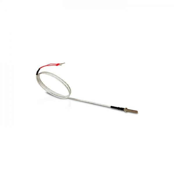 Sensor de Cable de Resistencia (RTD) OPTITEMP TRA-W50 Krohne