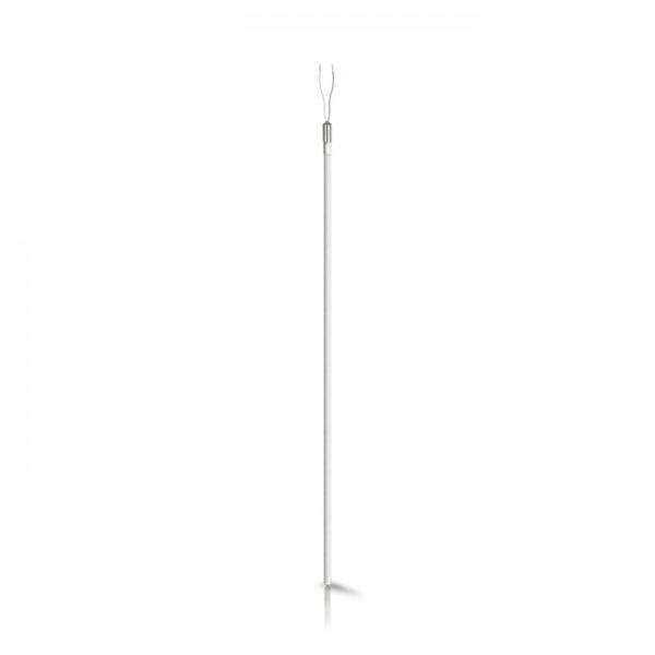 Sensor de Cable de Termopar (TC) OPTITEMP TCA-M20 Krohne