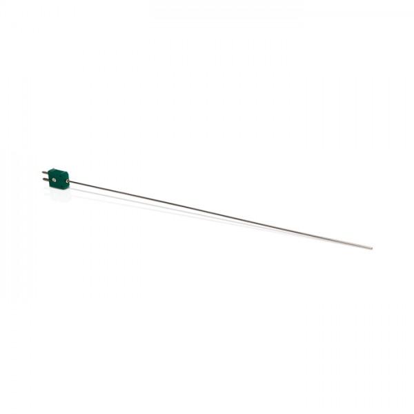 Sensor de Cable de Termopar (TC) OPTITEMP TCA-M50 Krohne