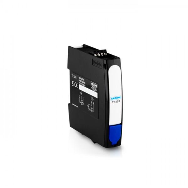 Transmisor de Temperatura OPTITEMP TT 22 R Krohne