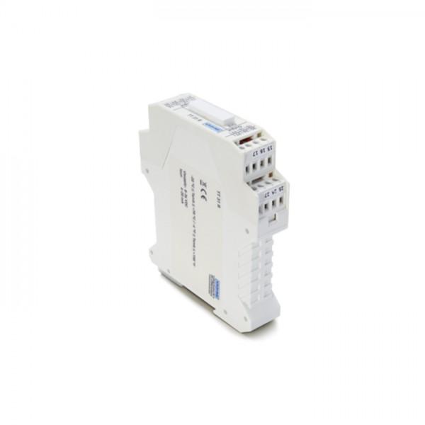 Transmisor de Temperatura OPTITEMP TT 31 R Krohne
