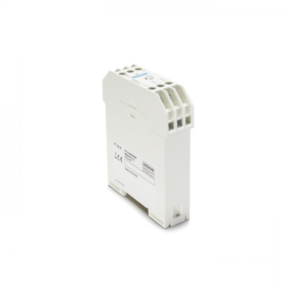 Transmisor de Temperatura OPTITEMP TT 32 R Krohne