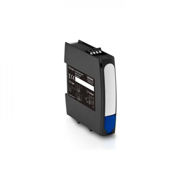 Transmisor de Temperatura OPTITEMP TT 51 R Krohne