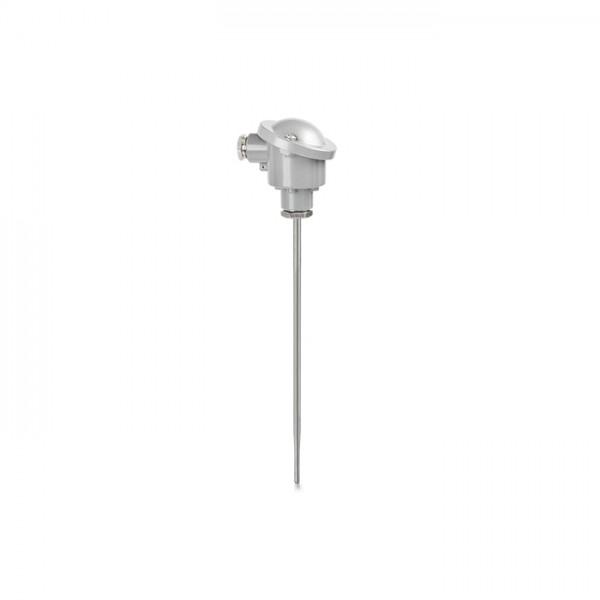 Termómetro de Termopar (TC) OPTITEMP TCA-P40 Krohne