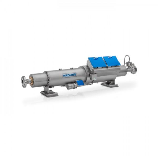 Caudalímetro Multifase M-PHASE 5000 Krohne