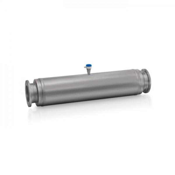 Sensor de Caudal Másico OPTIMASS 2000 Krohne