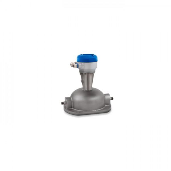 Sensor de Caudal Másico OPTIMASS 3000 Krohne