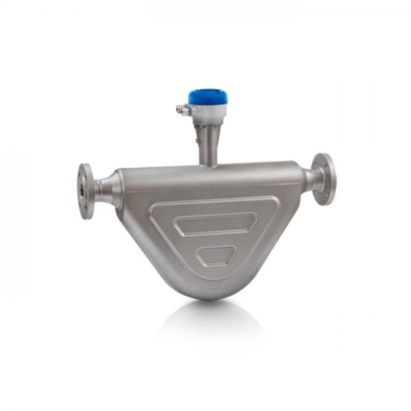 Sensor de Caudal Másico OPTIMASS 6000 Krohne