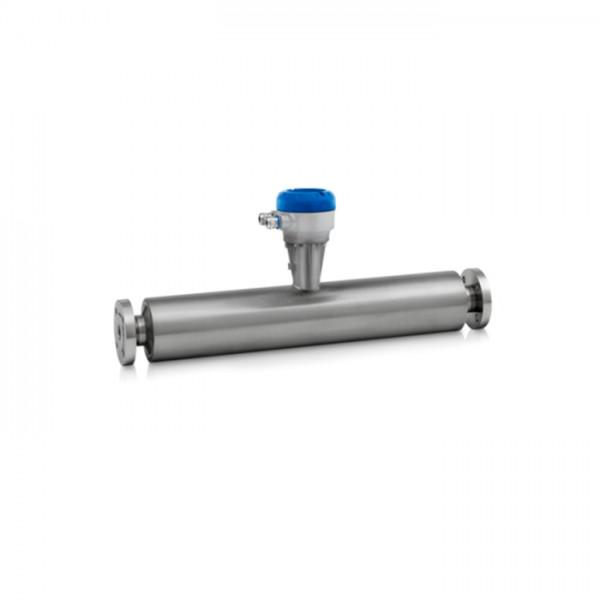 Sensor de Caudal Másico OPTIMASS 7000 Krohne