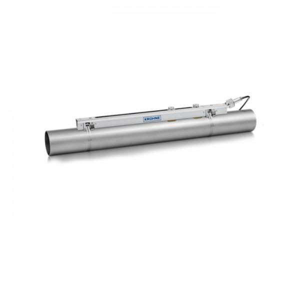 Sensor de Caudal Ultrasónico OPTISONIC 6000 Krohne