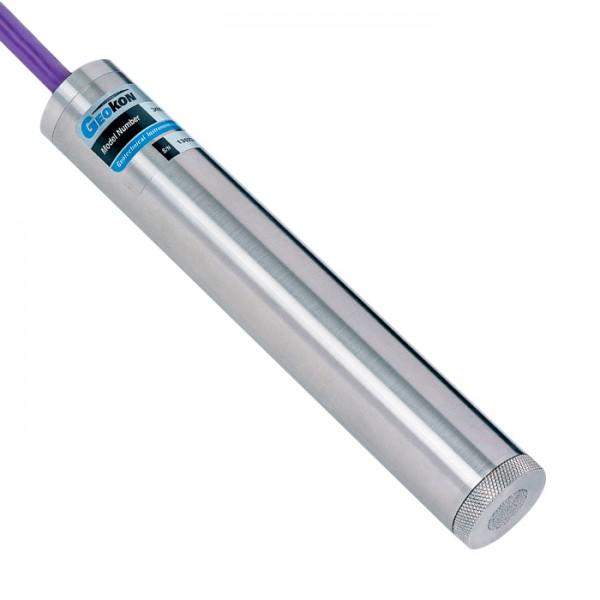Piezómetro (Semiconductor) 3400 Geokon