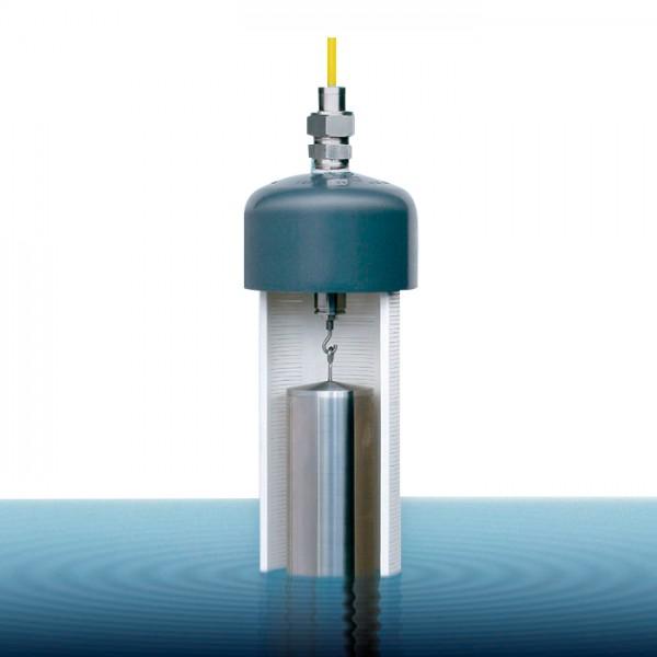 Piezómetro Weir Monitor (VW) 4675LV Geokon