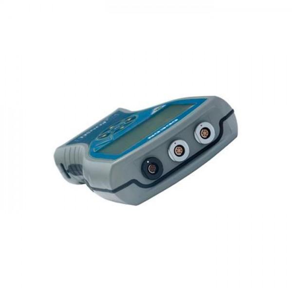 Registrador Manual de Control de Calidad de agua Odeon ICT International