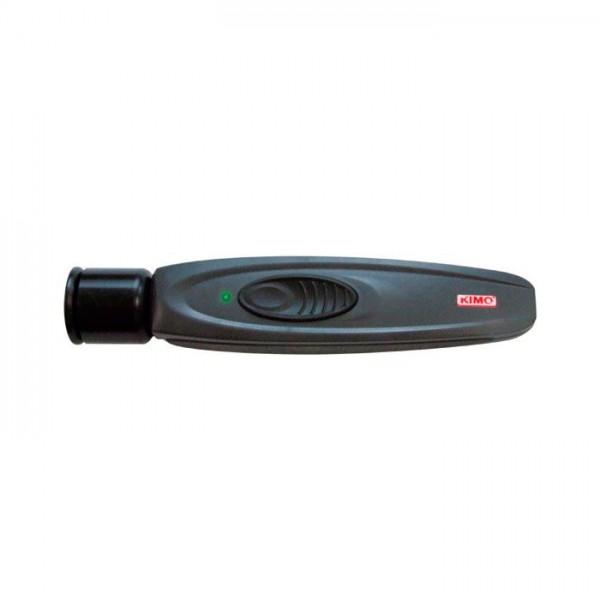 Calibrador Acústico CAL 300 Kimo