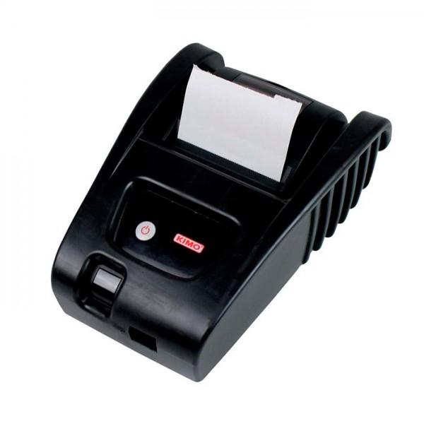 Impresora Infrarroja Remota KDIP-2 Kimo