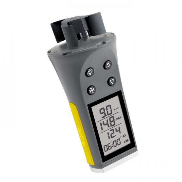 Anemómetro Eole SKYWATCH® JDC Electronic
