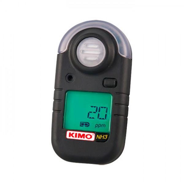 Detector de Gas Personal NH3 Kimo