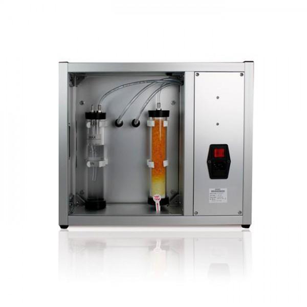 Generador de Higrometría GH 500 Kimo