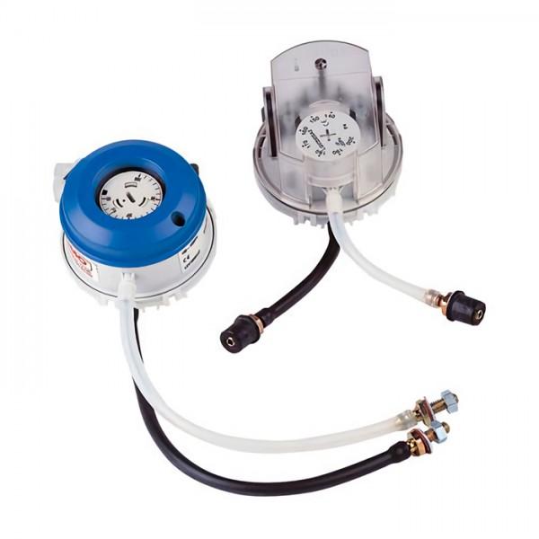 Interruptor Diferencial KS HC2 Kimo