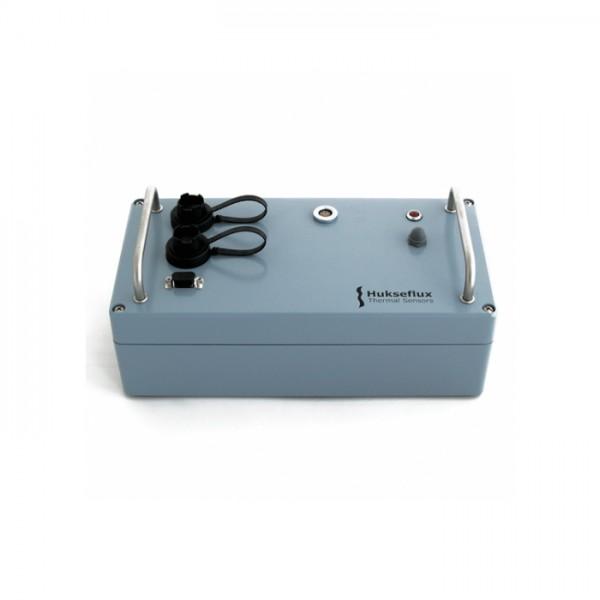 Medidor de Conductividad Térmica Hukseflux TPSYS02 ICT International