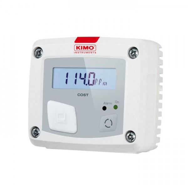 Sensor de CO COST-S Kimo