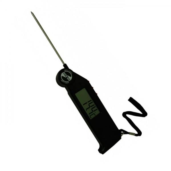 Sensor Termómetro Plegable ICT International