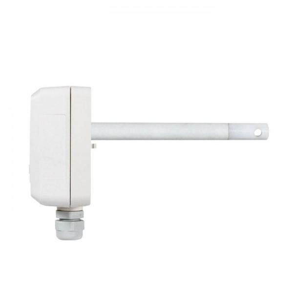 Sendor / Transmisor de CO2 Kimo