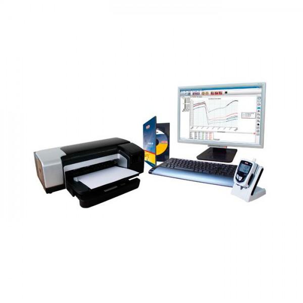 Software KILOG RF Kimo