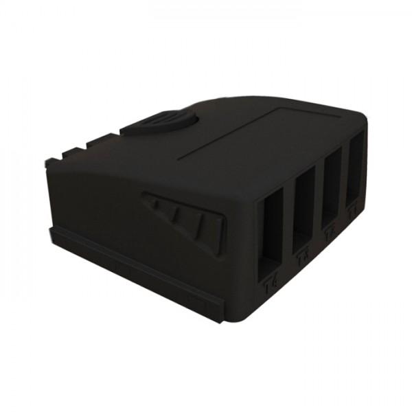 Módulos de Temperatura del Termopar para Dispositivos Portátiles clase 210/310 Kimo