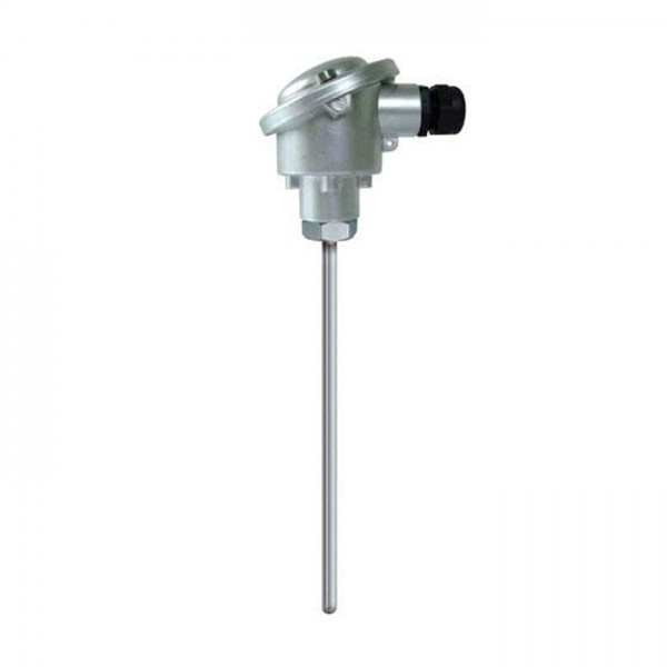 Sensor de Temperatura con Cable con Elemento Resistivo SF 50 / SFD 50 Kimo