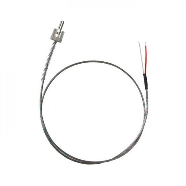 Sensor de Temperatura con Elemento Resistivo y Bayoneta SFBA 50 / SFBAD 50 Kimo